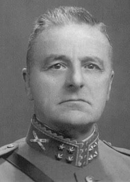 Generaal Winkelman. Wiki Media. Publiek domein.