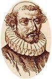 Adriaan Antonisz