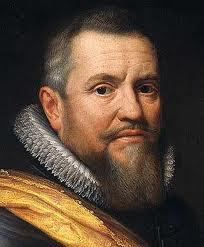 Prins Lodewijk van Nassau