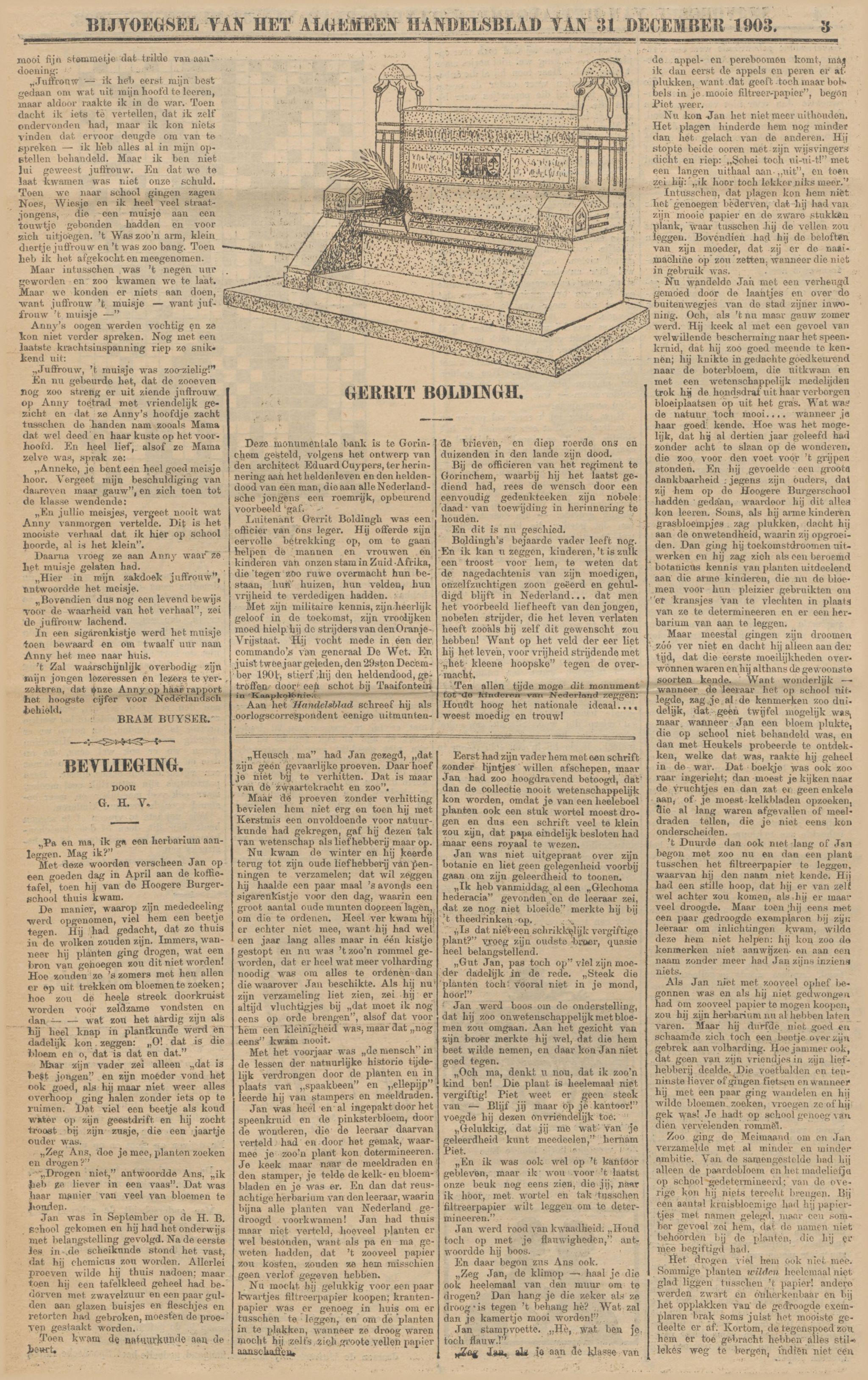 Algemeen Handelsblad 31-12-1903