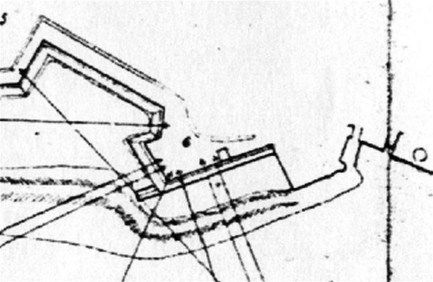 Frm krt Genie 1831 bolwerk 6