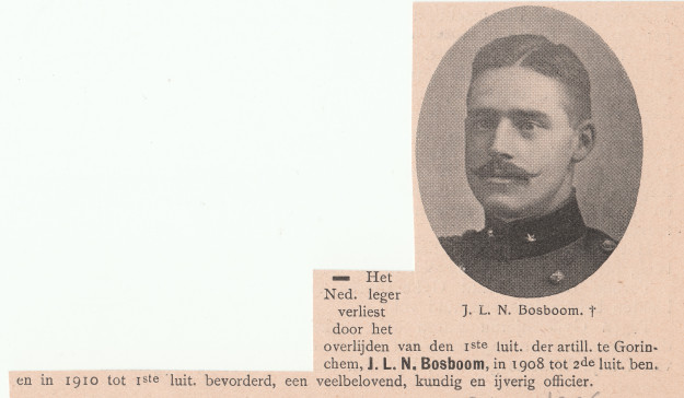 de-prins-19110304-overlijdensbericht-1e-luitenant-der-artillerie-j-l-n-bosboom