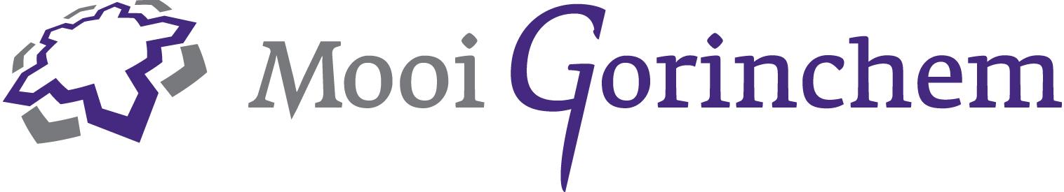 Mooi Gorinchem logo ae
