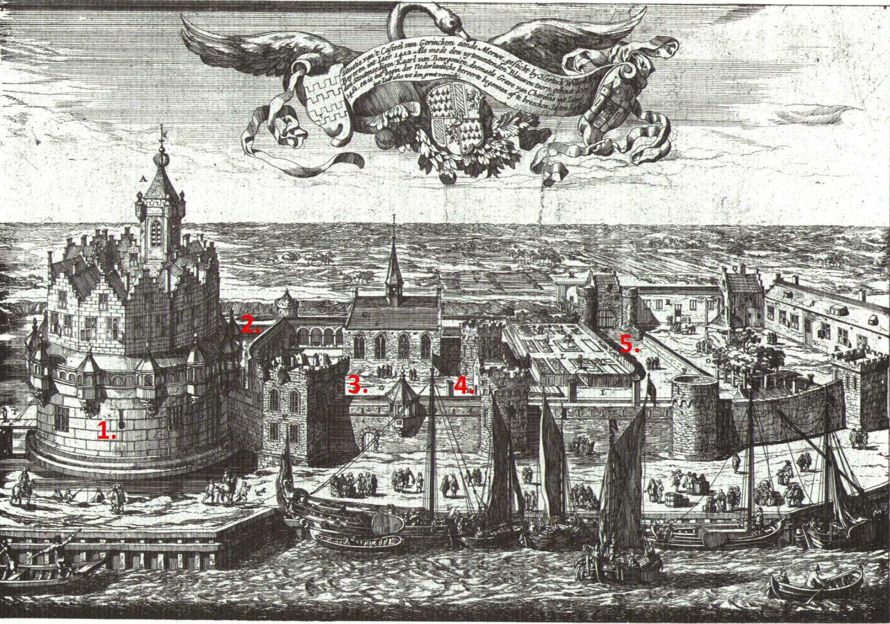 kasteel-de-blauwe-toren-genummerd-2
