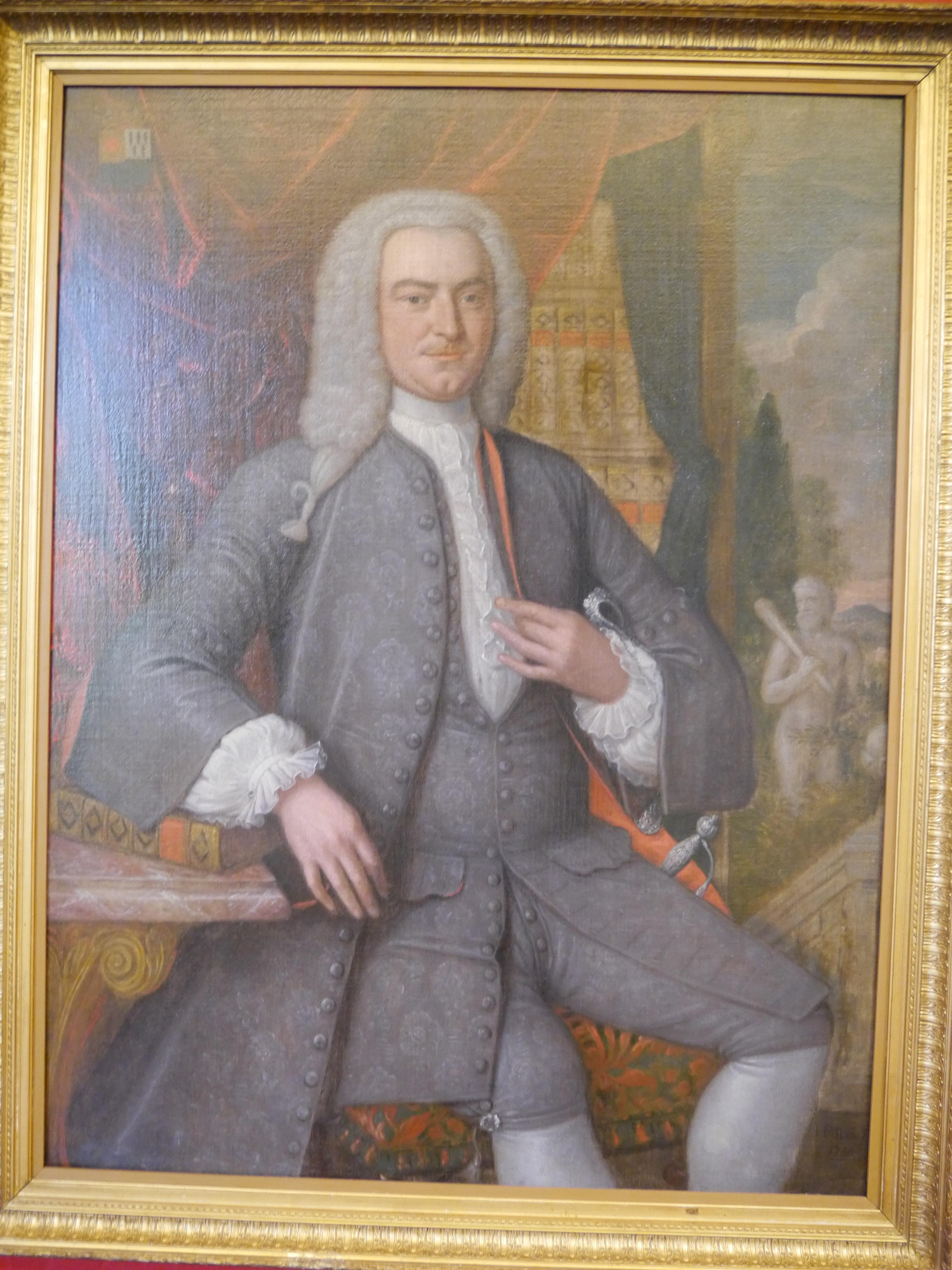 15_portret_hubertus_-snoeck_1703-1773