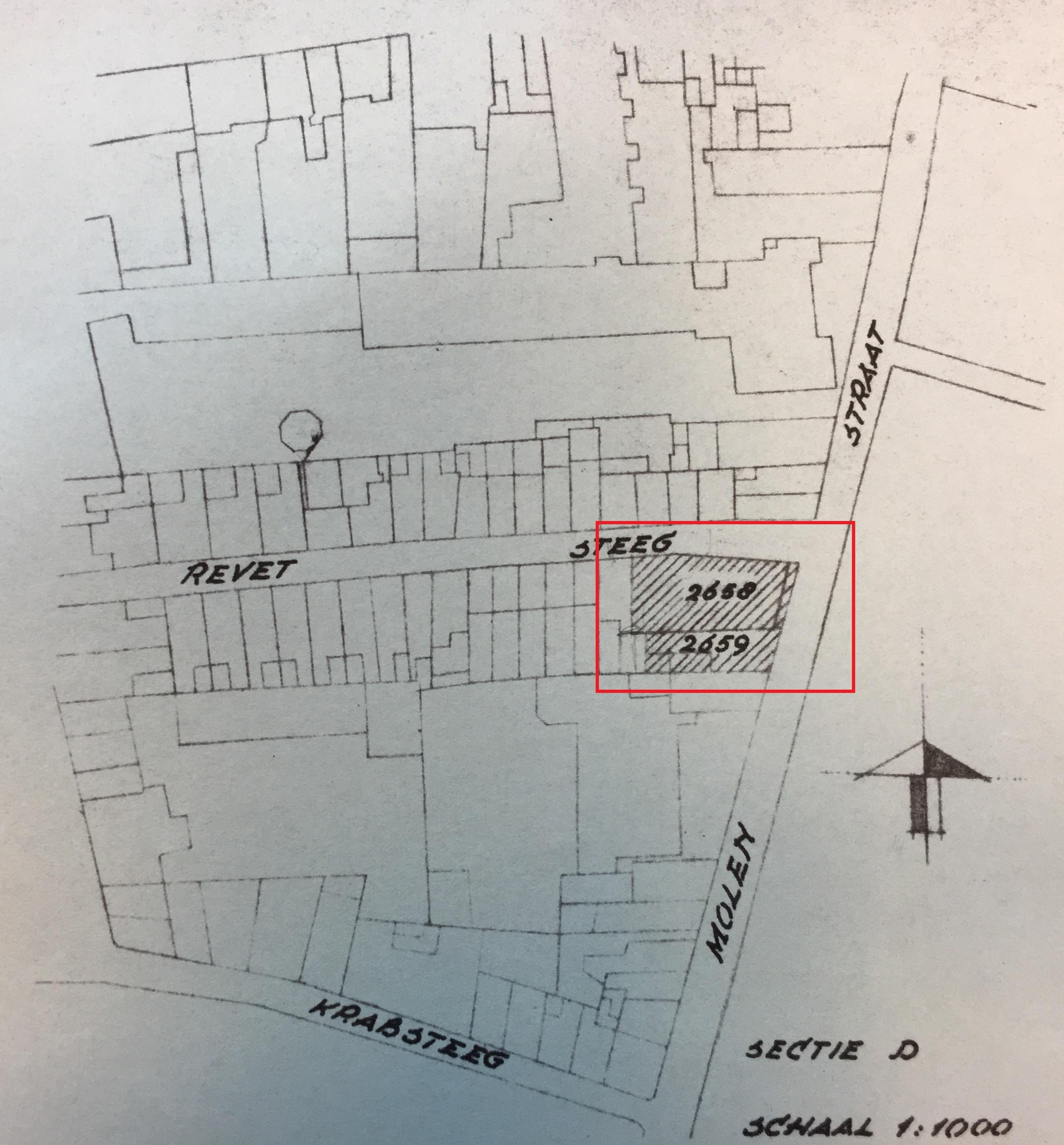 Kaart met locatie militaire bakkerij.jpg